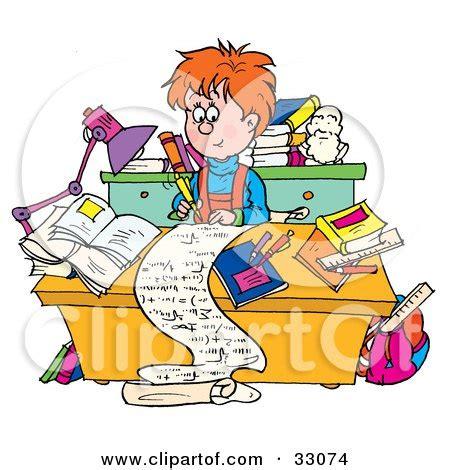 AP English Sample Essays - Study Notes
